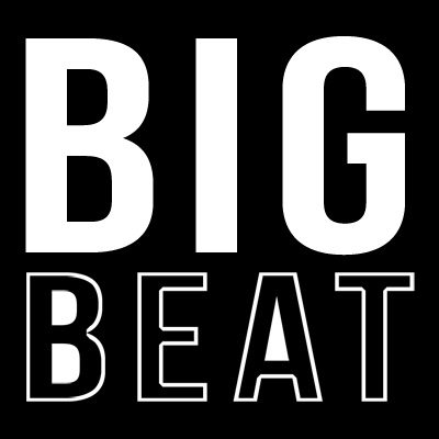 Big Beat