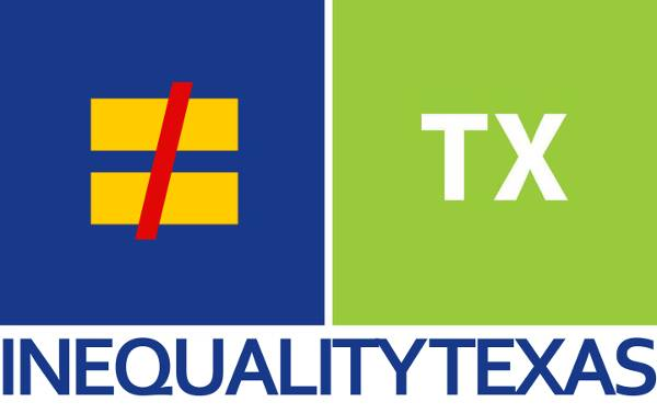 Trans Pride Initiative Nell Gaither has accused Equality Texas of selling out the transgender community.