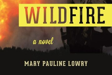 wildfire_cover_final