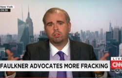 chris-faulkner-frackmaster-cnn