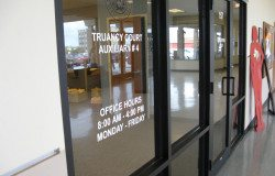 truancy-court-dallas-bbc-world-service-flickr