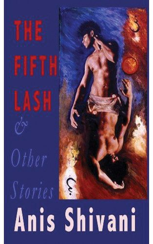 The Fifth Lash & Other Stories