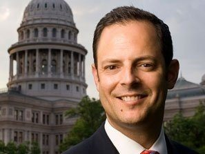 State Rep. Rafael Anchia (D-Dallas)