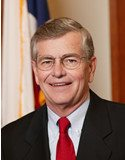 Rep. Tom Craddick