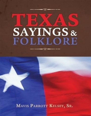 texas_sayings_and_folklore