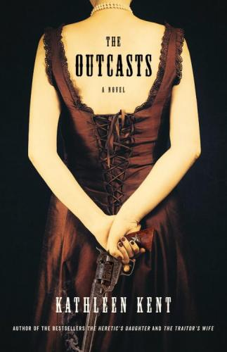 <b>The Outcasts</b><br />