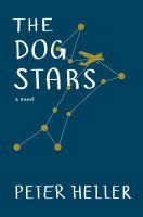 Dog-Stars-Book-Cover