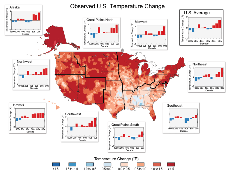 Climate CS_Net_Change_in_Ann_Temp_12910_v11