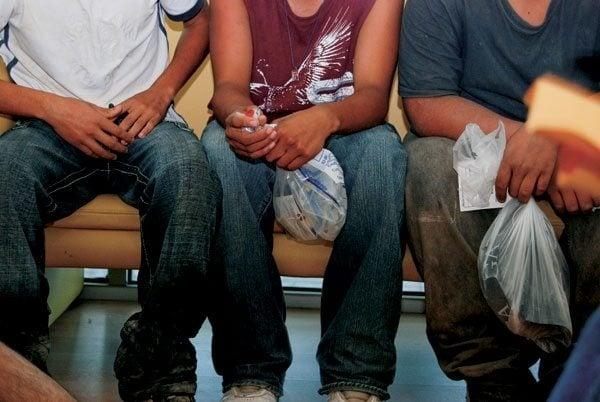 Migrantchildren