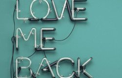 lovemebackcover