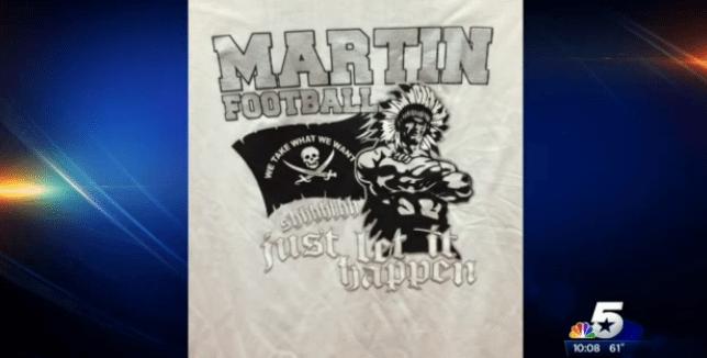 martin-football-t-shirt-2