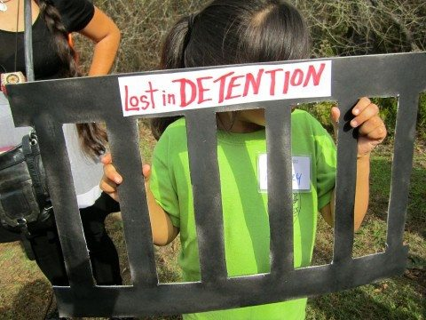 lostindetention-grassroots-leadership