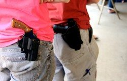 open-carry-wikimedia-commons