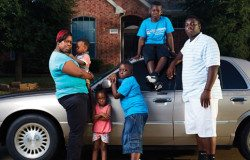 501x309-2015-08-family-outsider-home-fair-housing-sebron-snyder