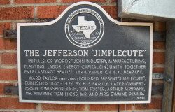 jefferson-jimplecute-historical-marker-flickr-nicolas-henderson