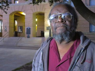 "Kenneth Witherspoon, who has lived in Williamson County for more than 20 years, said that the dance was a ""whitewashing"" of history."