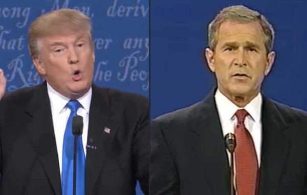 201610-bush-trump-crop