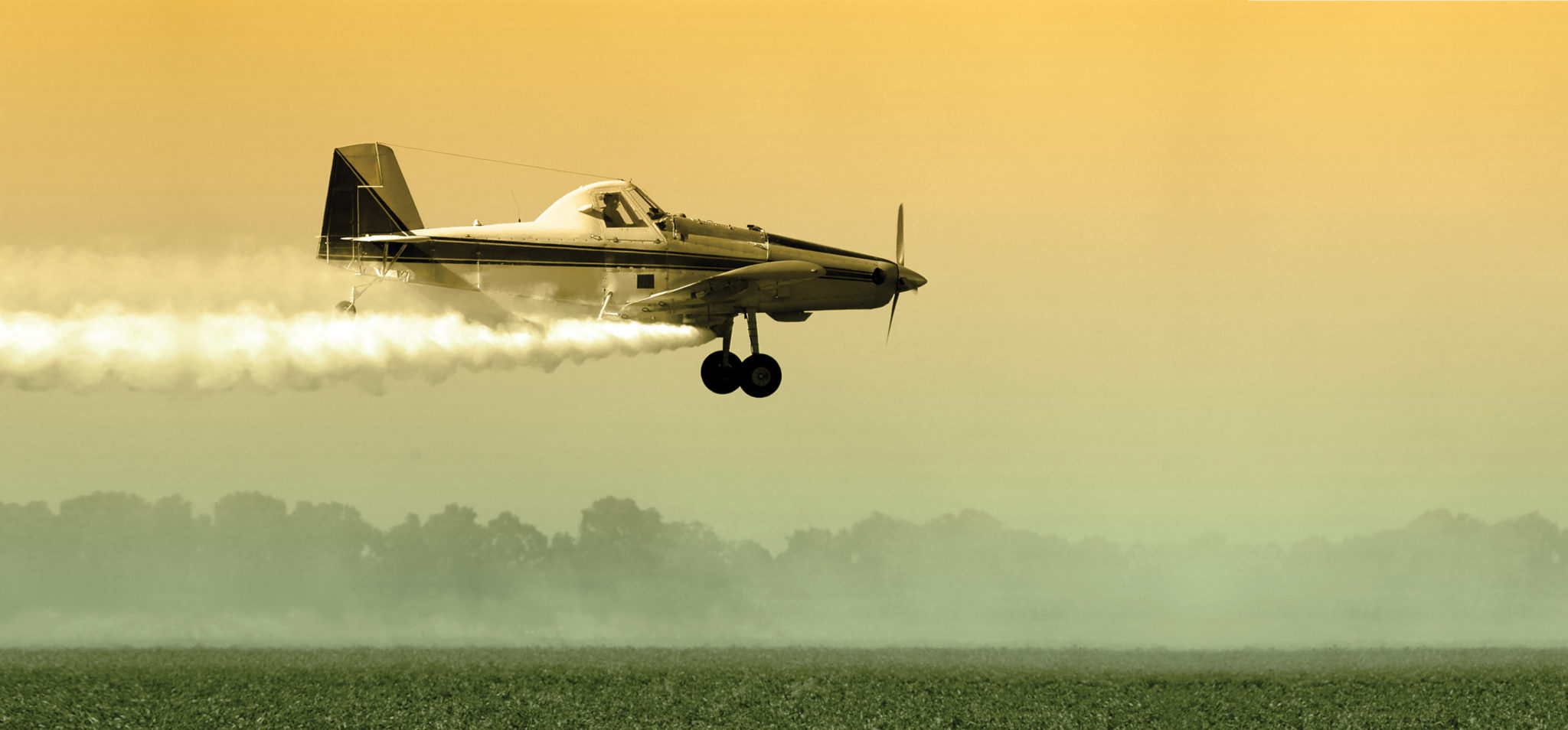 Image result for crop dusting large