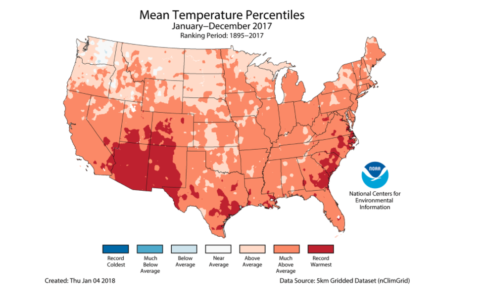 global warming, climate change, texas, environment