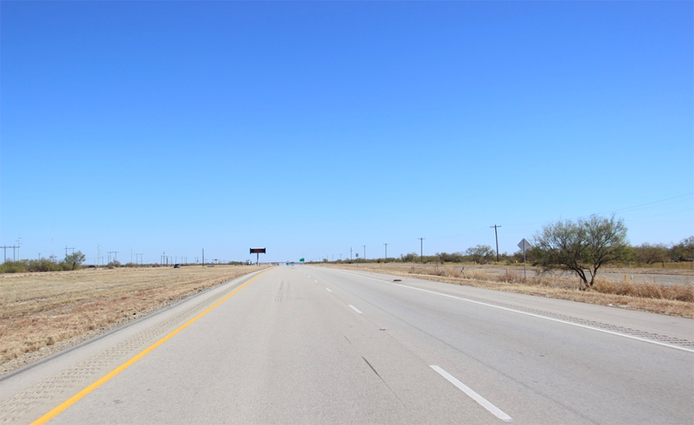 In Ozona, people who need basic preventative services or prenatal check-ups typically need to make a 170-mile round trip drive to San Angelo.